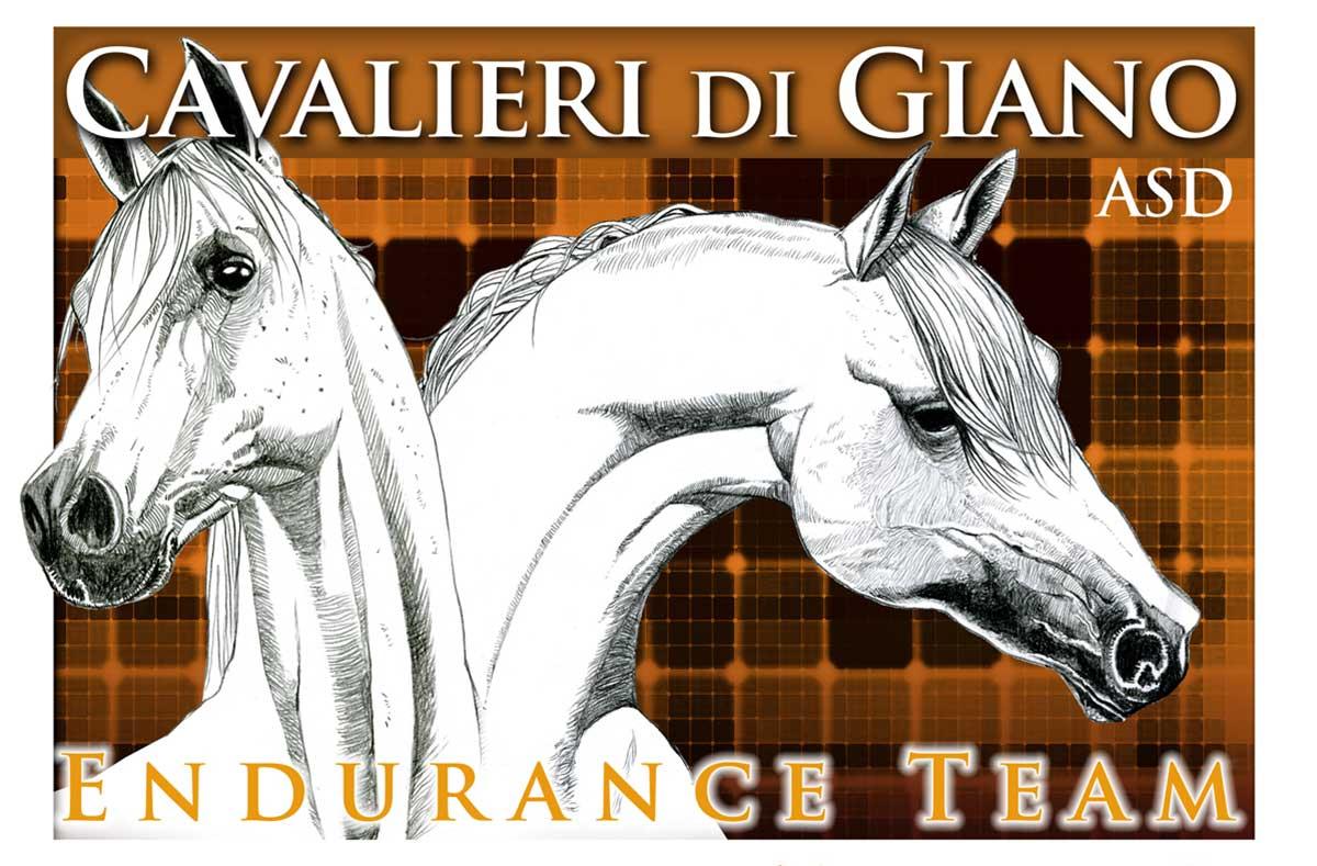 Cavalieri di Giano
